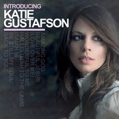 Introducing Katie Gustafson