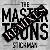 Stick Man Remixes