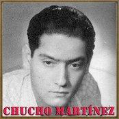 Vintage México No. 154 - EP: Sinceramente