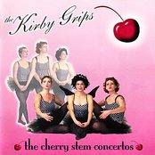 The Cherry Stem Concertos