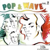 Pop & Wave No. 2 (disc 2)