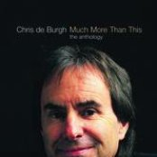 Much More Than This (CD SET: 9836492)