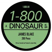 200 Press EP