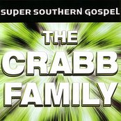 Super Southern Gospel: The Crabb Family