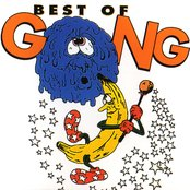 Best of Gong