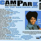 Campark Records: On the Northern Side, Volume 2