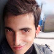 Dasayev Nekoslim