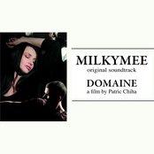 Domaine (Original Soundtrack)