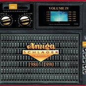 1980 - 90 Amiga Schlagerarchiv