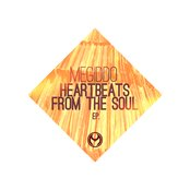 HeartBEATS From The Soul EP