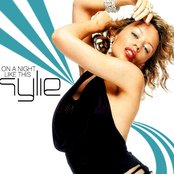 The Best Club Anthems 2001... Ever (disc 1)