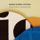 Banda Glória convida Cristina Buarque