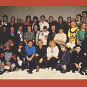 Band Aid - Do They Know It's Christmas Lyrics   MetroLyrics