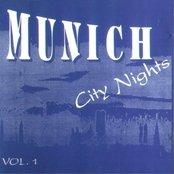 Munich City Nights Vol. 1 (1.Serie)