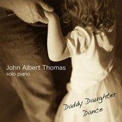 Daddy Daughter Dance (Solo Piano)