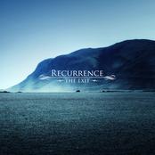 Recurrence setlists