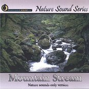 Mountain Stream (Nature sounds only version)