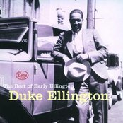 The Best Of Early Ellington