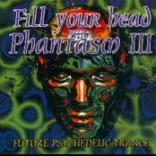 Fill Your Head With Phantasm III