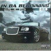 In Da Beginning 2005