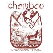 10 Años Around The World (Version Comentada)