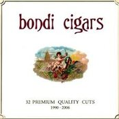 32 Premium Quality Cuts 1990-2006