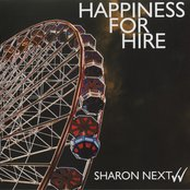 Happiness for Hire