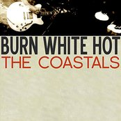 Burn White Hot