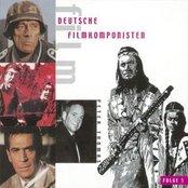 Deutsche Filmkomponisten Folge 5
