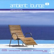Ambient Lounge 8 (disc 2)