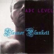 Eleanor Plunkett by ADC LEVEL
