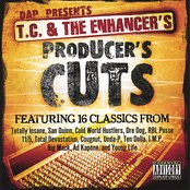 T.C. & The Enhancer's Producer's Cuts