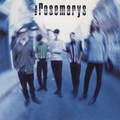 The Rosemarys