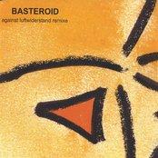 Against Luftwiderstand Remixes