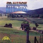 All American Bluegrass