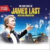 My Kind of Music - The Very Best of James Last With His Orchestra