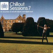 Ministry of Sound: Chillout Sessions 7