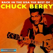 Back in the USA the Best of Chuck Berry