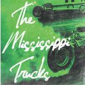 The Mississippi Trucks (EP)