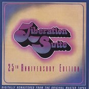 Liberation Suite: 25th Anniversary Edition