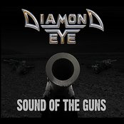Sound of the Guns