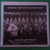 Analog Artifacts