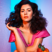 Marina and the Diamonds - Are You Satisfied? Songtext und Lyrics auf Songtexte.com