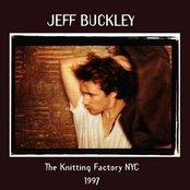 1992-04-19: Knitting Factory, New York City, NY, USA