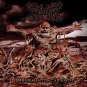 Debasement Incarnated