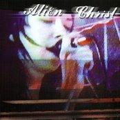 Alien Christ