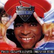 The Captain's Revenge