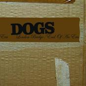 album London Bridge by Dogs