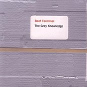 The Grey Knowledge