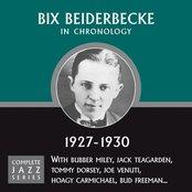 Complete Jazz Series 1927 - 1930